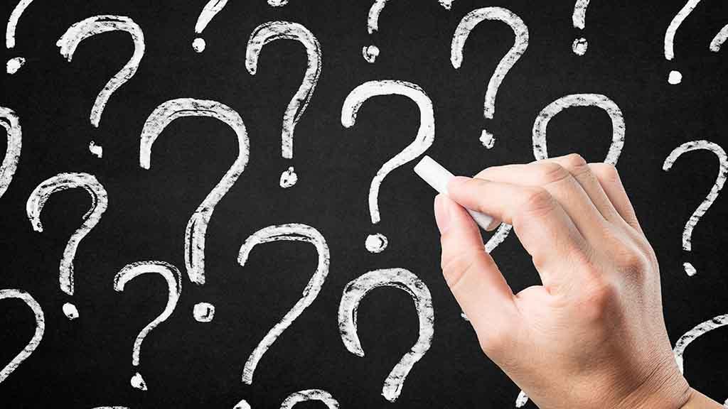 veelgesteldevragen-question